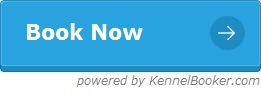 KennelBooker.com - Kennel Software