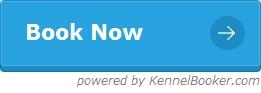 KennelBooker.com